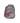 Blixtlåspåse 11-04 100-pack