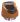Elvattenkopp Caldolac 180 W Flottör - Eluppvärmd 24 Volt