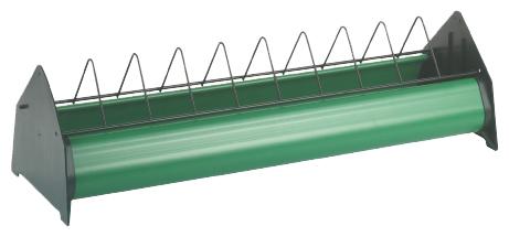Foderautomat galler 10 x 50 cm