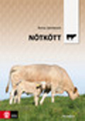 Bok Husdjur - Nötkött