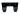 Väggfäste till Lammbar/Kalvbar Plast Passar 40-030, 75-001, 75-002