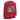 Elaggregat Olli 180 B - 12 Volt Batteri