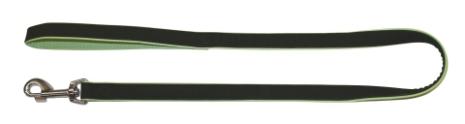 Koppel Ranger 100 cm