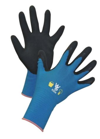 Handske Barn