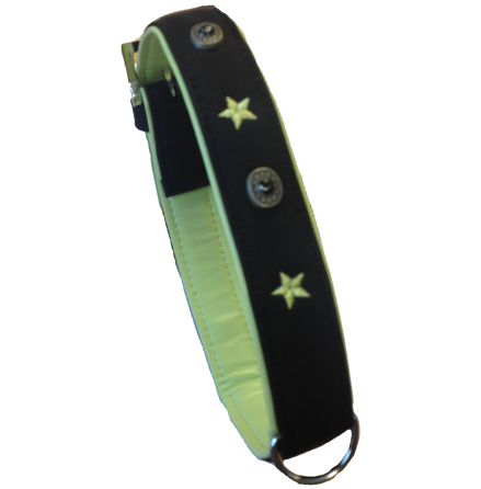 Halsband Ranger 38-44 cm