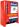 Elaggregat Rutland ESM 5500i GSM - 230 Volt *