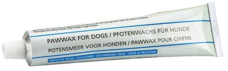 Tassvax Diafarm för hund 50 ml