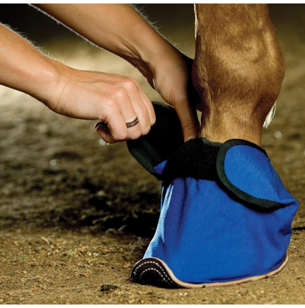 Equivet Slipper