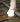 Hovbandage Bovivet (Flera storlekar)