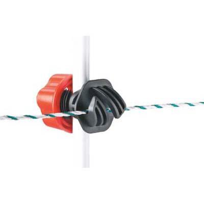 Trådhållare tråd & rep