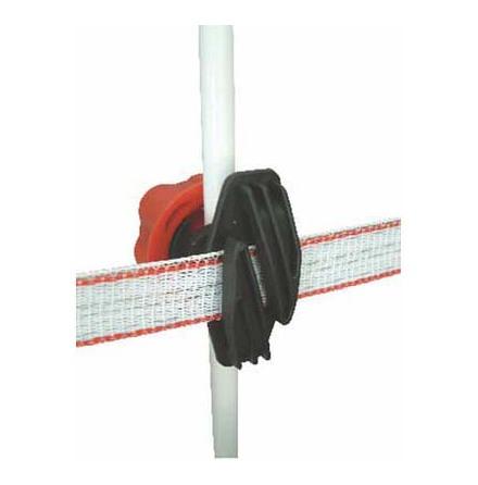 Trådhållare elband