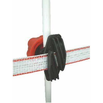 Trådhållare elband (Flera förpackningsstorlekar)