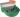 Elvattenkopp Suevia 130PH Flottör - Eluppvärmd 24 Volt