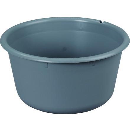 Foderskål / Vattenskål 8 Liter
