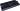Fotkar för nöt med Gödselavskiljare 160 cm *
