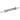Sträckfjäder för HT-tråd 2,0 - 2,5 mm (Flera modeller)