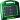 Elstängselaggregat Stafix SXJ Integrerat batteri & solpanel