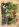 Verti-Plant 2-pack (Flera färger)
