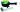 Reprullegrind Patura (Flera längder)