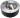 Elvattenkopp Bigstal 2 80 W Tunga - Eluppvärmd 24 Volt