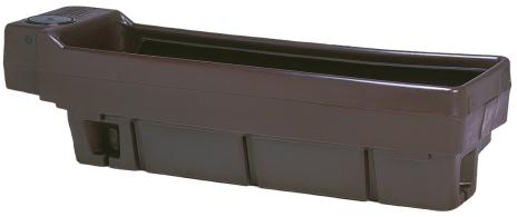 Vattenkar Prebac 200R