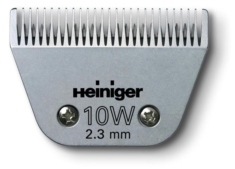 Artikelbild  Skärsats Heiniger  10W 2 bbf5aa86a2beb