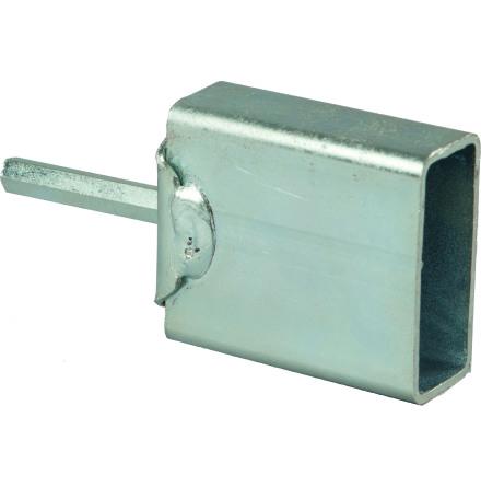 Iskruvningsverktyg Metall Patura