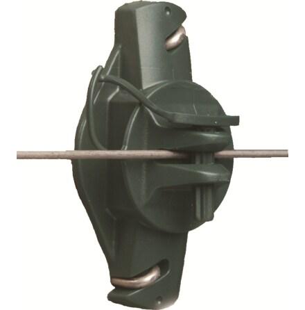 Långtidsisolator Pin-Lock Stafix 25-pack