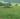 Fårelnät Titan 108 cm Dubbelspets 50 Meter