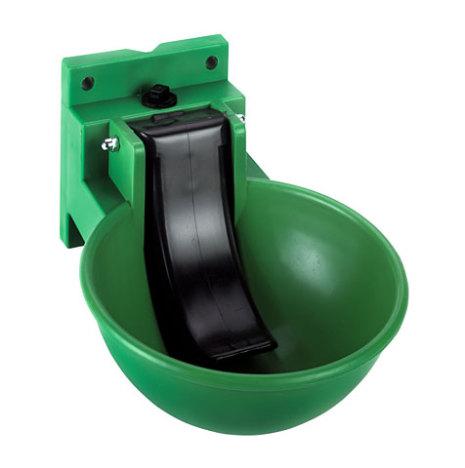 Vattenkopp Tunga - Plast