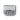 Skärsats Heiniger #50 0,4 mm