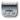 Skärsats Heiniger #4 9,5 mm