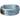 Stängselwire 1,5 mm 200 meter