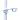 Trådhållare 19 mm Tråd 25-pack