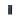 Gripple Adapterhylsa Passar 98-445 Gripple stolpnedslagare (Beställningsvara)