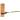 Trådsträckare Strainrite Easy Wire Puller