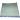 Juverduk 38x39 cm 10-pack Vit