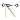 Kättingsträckare Hayes 300 / Strainrite med klämkäft