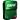 Stängselaggregat Stafix M1 - 230 Volt
