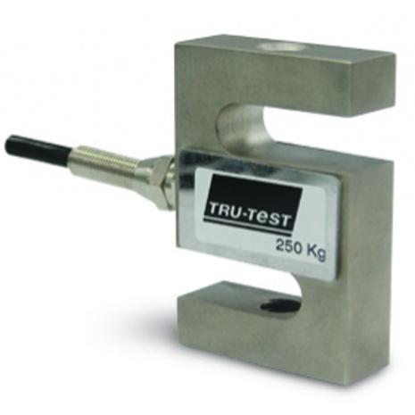 Tru-Test Hängande Lastcell 250 kg