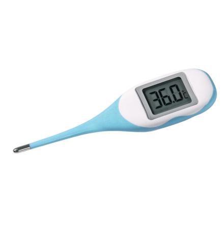 Termometer Digital BigScreen