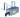Flottör Autotanker Lacabac Lågtryck. Max 1 Bar