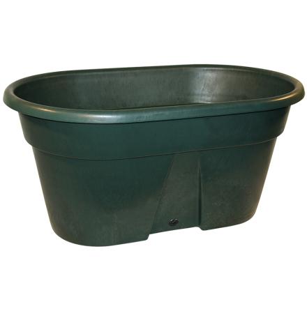 Vattenkar 380 Liter för nötkreatur och häst