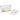 Mastit-Test / Indikatorpapper 100-pack