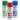 Får-märkspray Ovi-Mark 400 ml (Flera Färger)