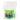 Juverduk Fuktad - Refill 800 st