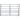 Fårgrind Euro 8 rör 22 mm 100 x 125 cm