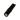 Ficklampa Nitecore MT1C 345 Lumen