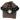 Pannlampa PTX Pro 390 Lumen