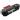 Batteriladdare DEFA SmartCharge 8 Ampere